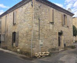A vendre Saint Come Et Maruejols 30135740 Agence les 3 moulins
