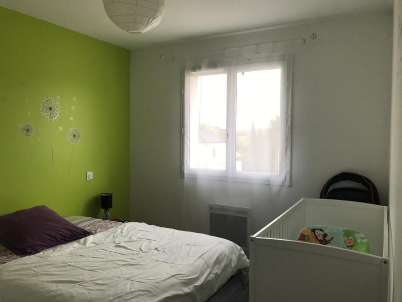 A vendre Aigues Vives 30135743 Agence les 3 moulins
