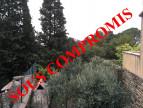 A vendre Calvisson 30135745 Agence les 3 moulins