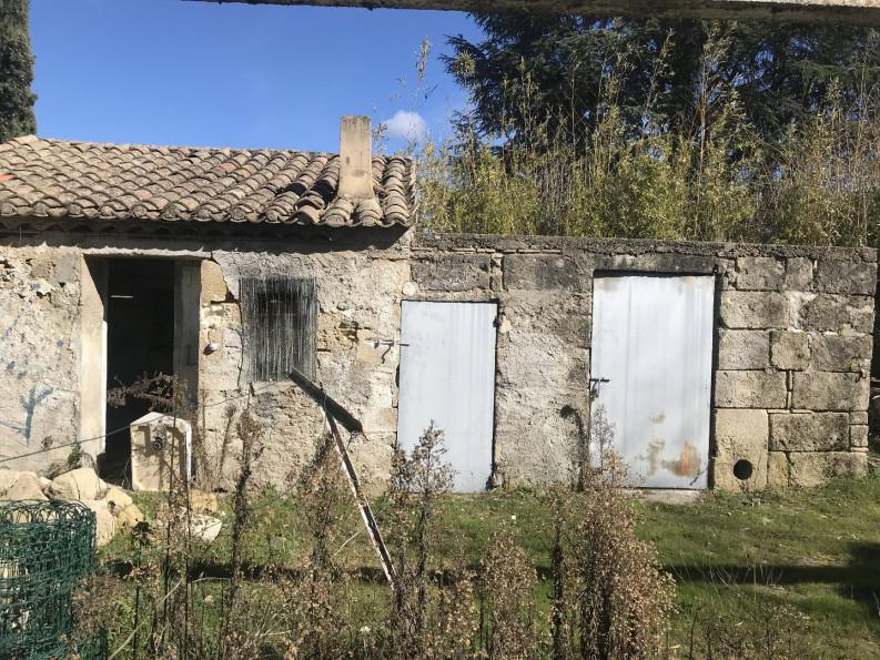 A vendre Boisseron 30135769 Agence les 3 moulins