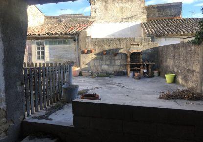A vendre Aigues Vives 30135789 Agence les 3 moulins