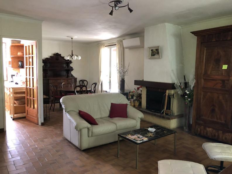 A vendre Clarensac 30135792 Agence les 3 moulins