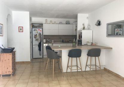 A vendre Maison de village Vergeze | Réf 30135796 - Agence les 3 moulins