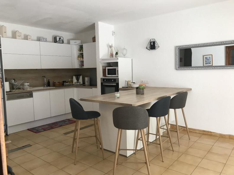A vendre  Vergeze | Réf 30135796 - Agence les 3 moulins