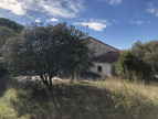 A vendre  Langlade   Réf 30135797 - Agence les 3 moulins