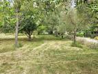 A vendre  Barjac | Réf 30135806 - Agence les 3 moulins