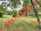 A vendre  Barjac   Réf 30135809 - Agence les 3 moulins