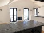 A vendre  Calvisson | Réf 30135815 - Agence les 3 moulins