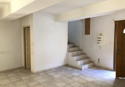 A vendre Maison de village Aimargues | Réf 30135822 - Agence les 3 moulins