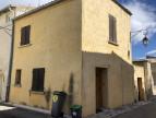 A vendre  Aimargues | Réf 30135822 - Agence les 3 moulins