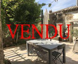 A vendre  Vergeze | Réf 30135824 - Agence les 3 moulins