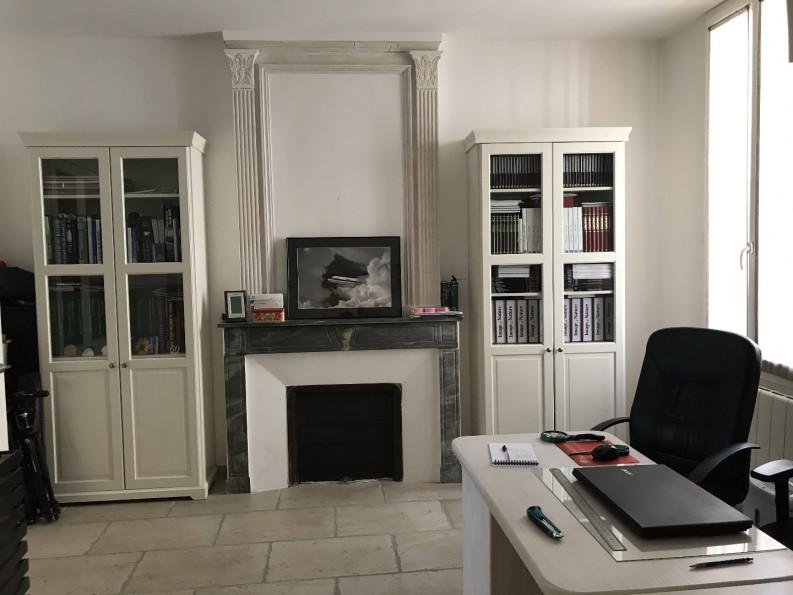 A vendre  Vergeze   Réf 30135824 - Agence les 3 moulins