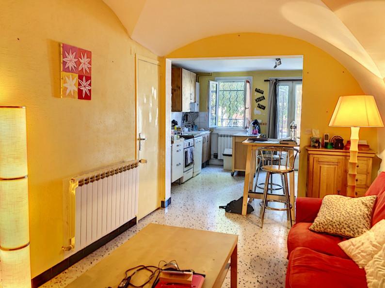 A vendre  Aigues Vives | Réf 30135826 - Agence les 3 moulins