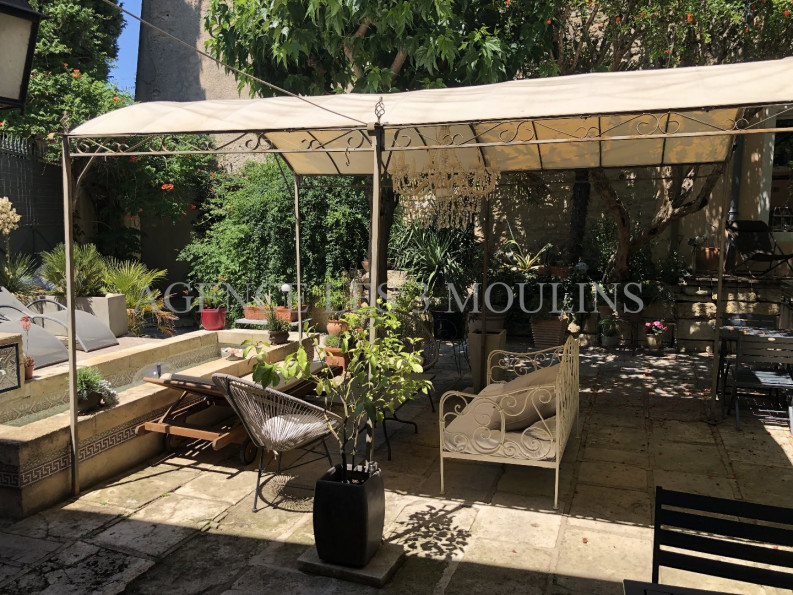 A vendre  Mus | Réf 30135829 - Agence les 3 moulins