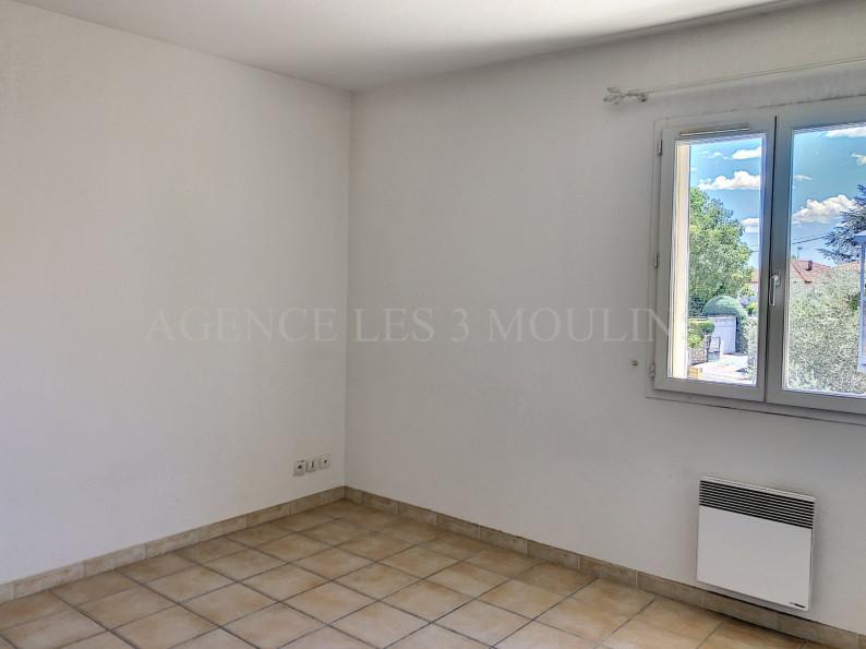 A vendre  Vergeze | Réf 30135831 - Agence les 3 moulins