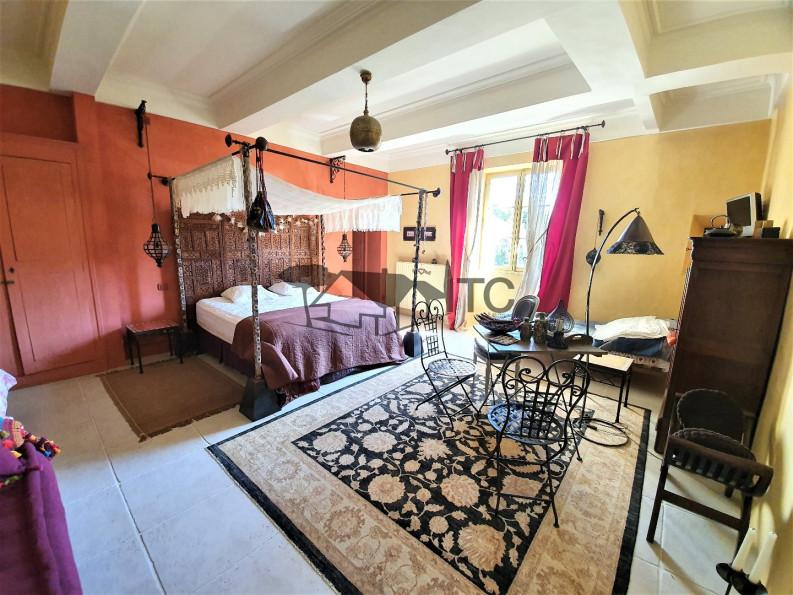 A vendre Barjac 301373999 Adaptimmobilier.com