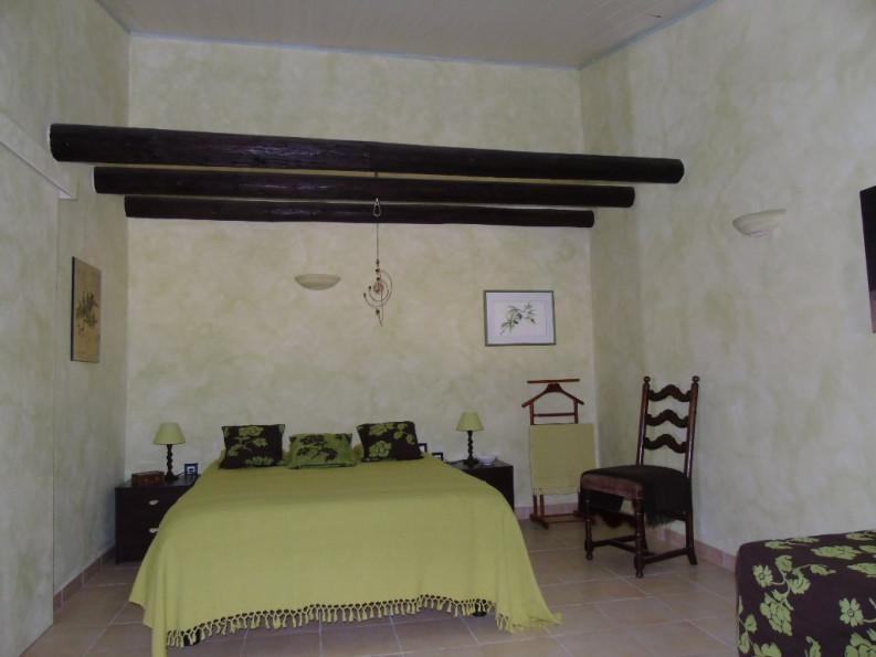A vendre Saint Ambroix 301374007 Adaptimmobilier.com