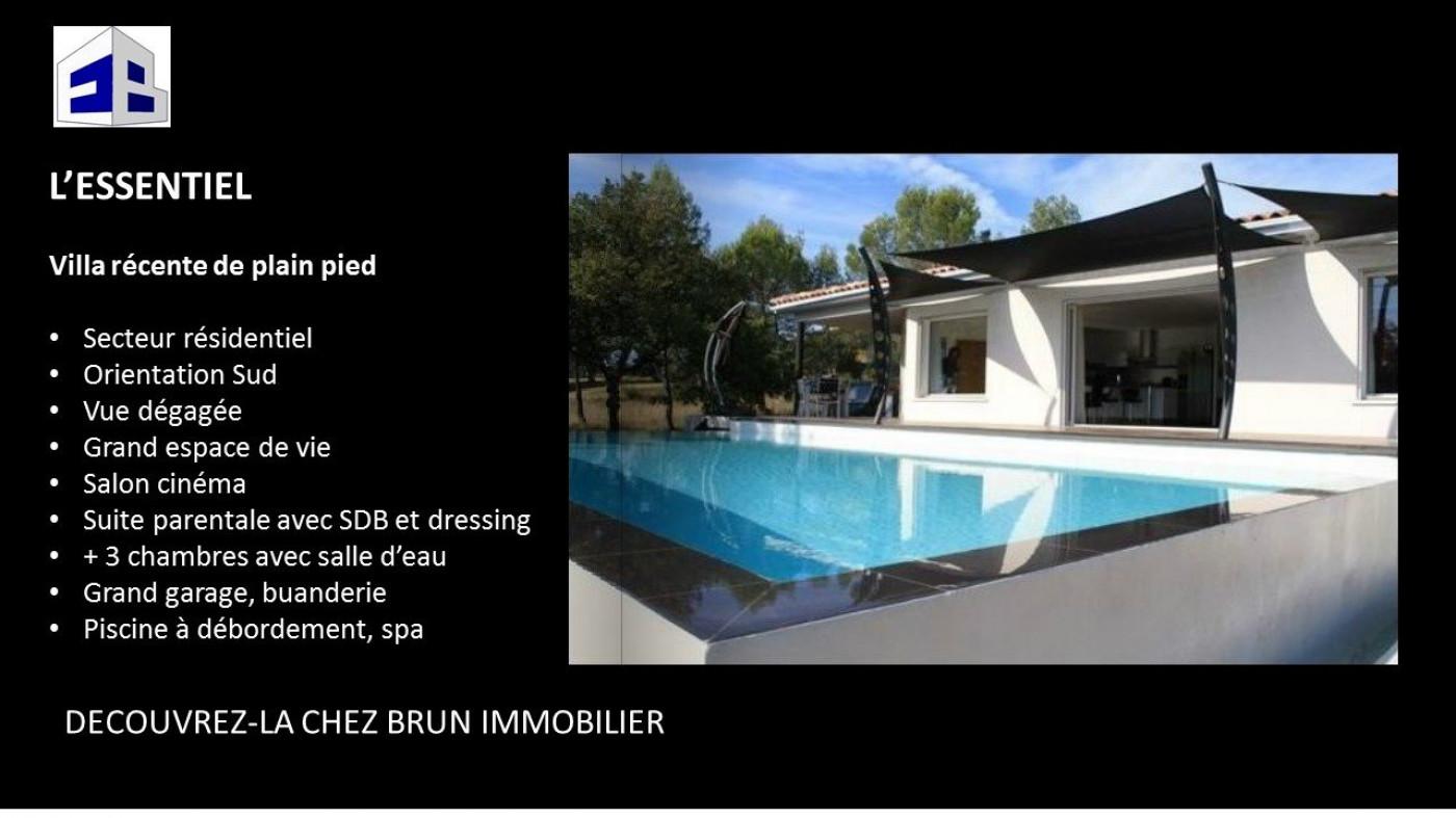 A vendre Massillargues Attuech 301382391 Nimmo