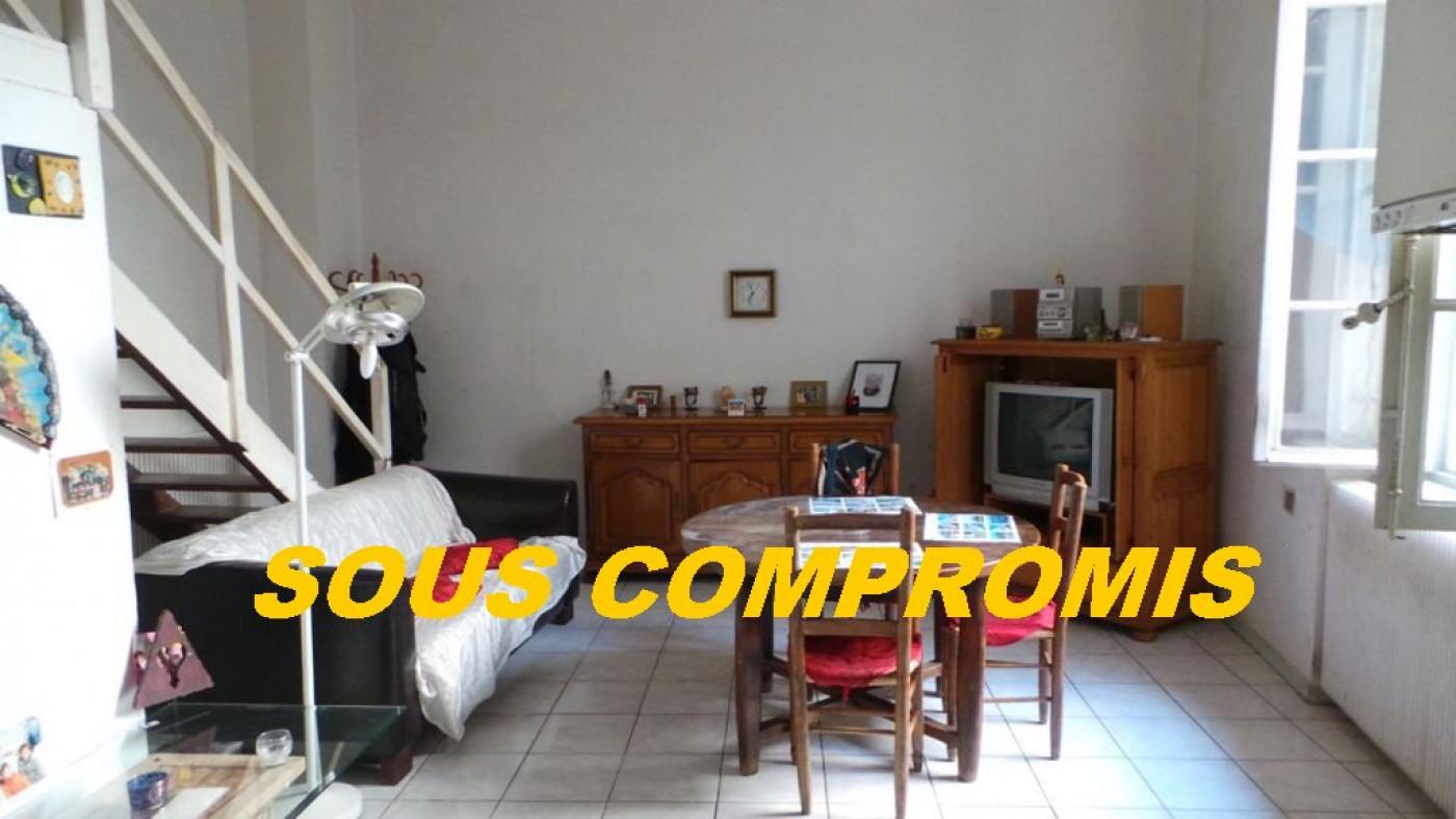 A vendre Nimes 30138417 Nimmo