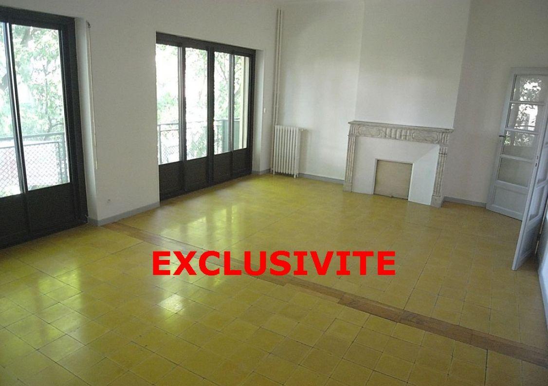 A vendre Nimes 30138463 Nimmo
