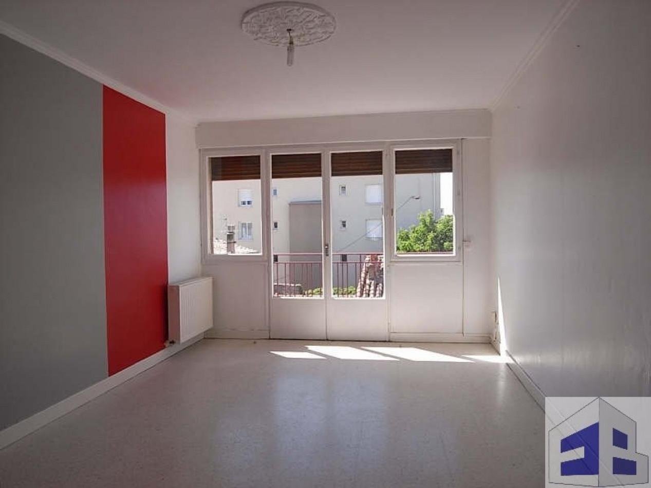 A vendre Nimes 30138598 Nimmo