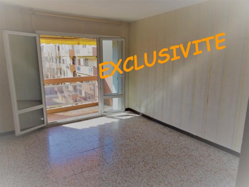 A vendre Nimes 301391177 Cabinet agir