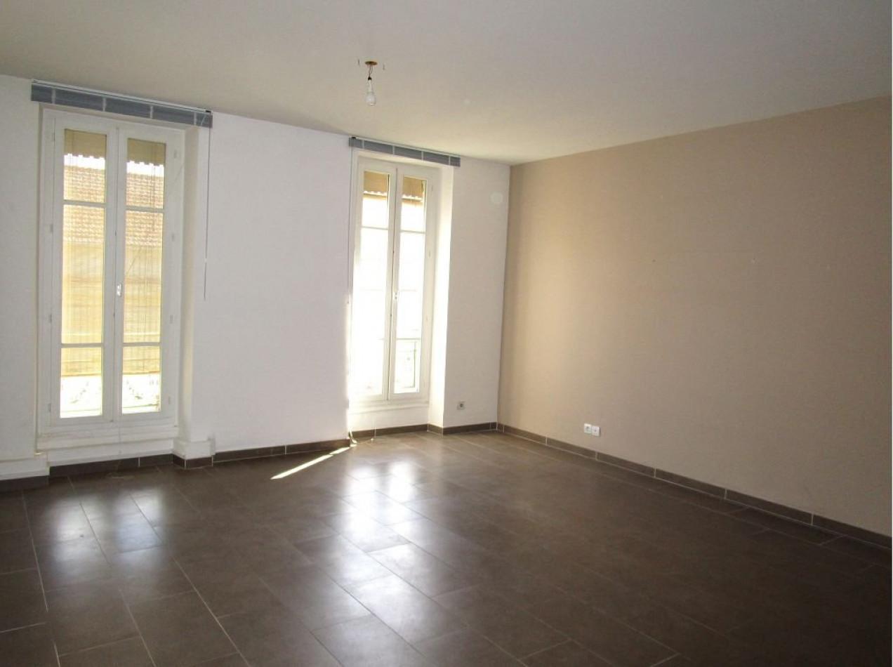 A vendre Nimes 301391212 Nimmo
