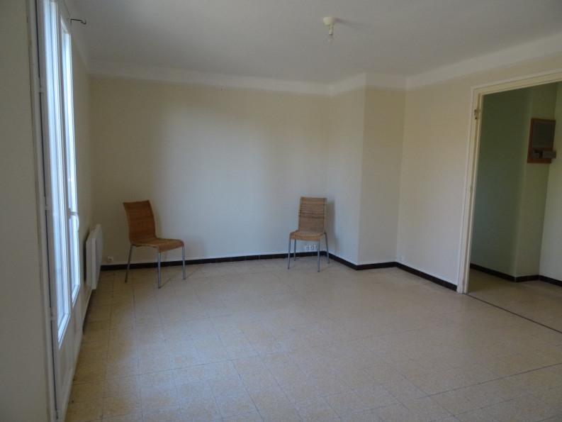 A vendre Nimes 301391266 Cabinet agir