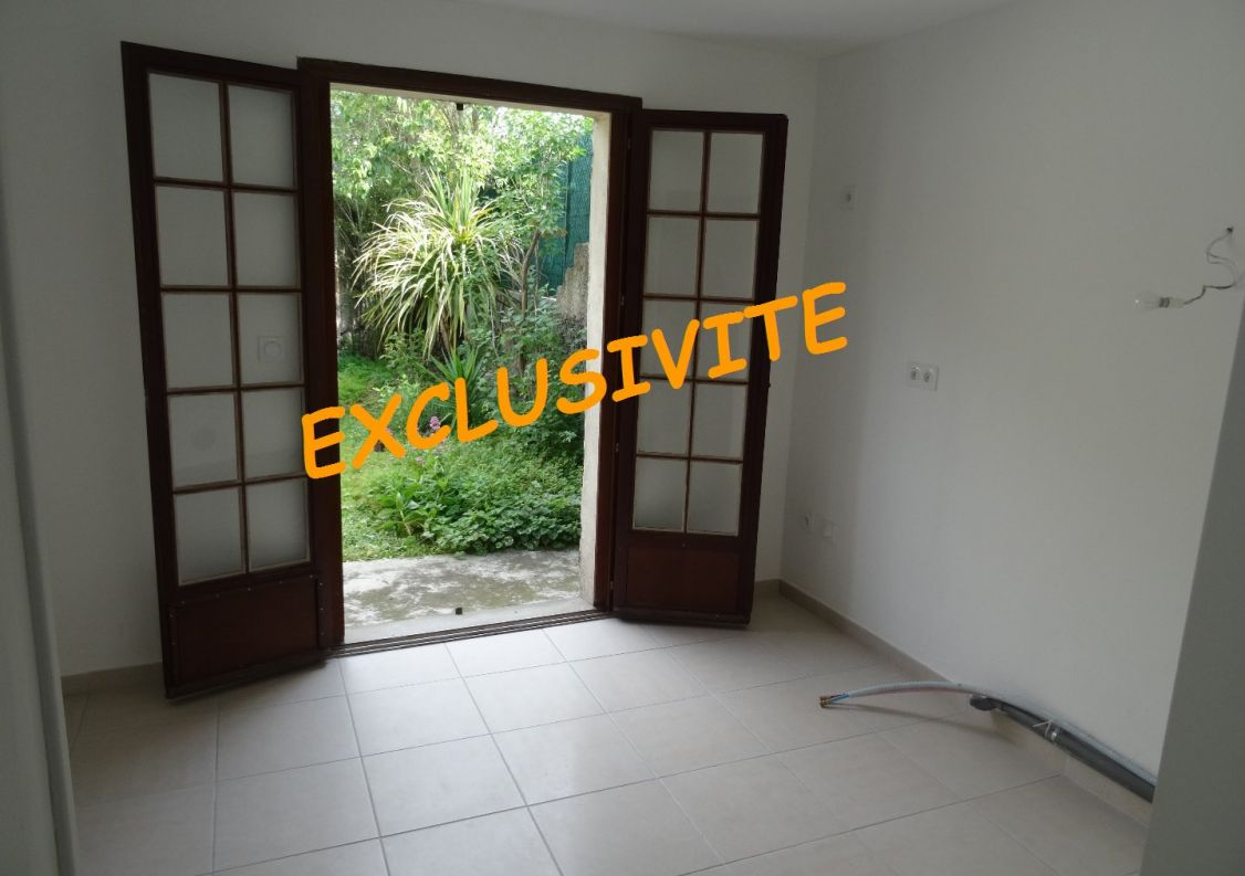 A vendre Nimes 301391271 Nimmo