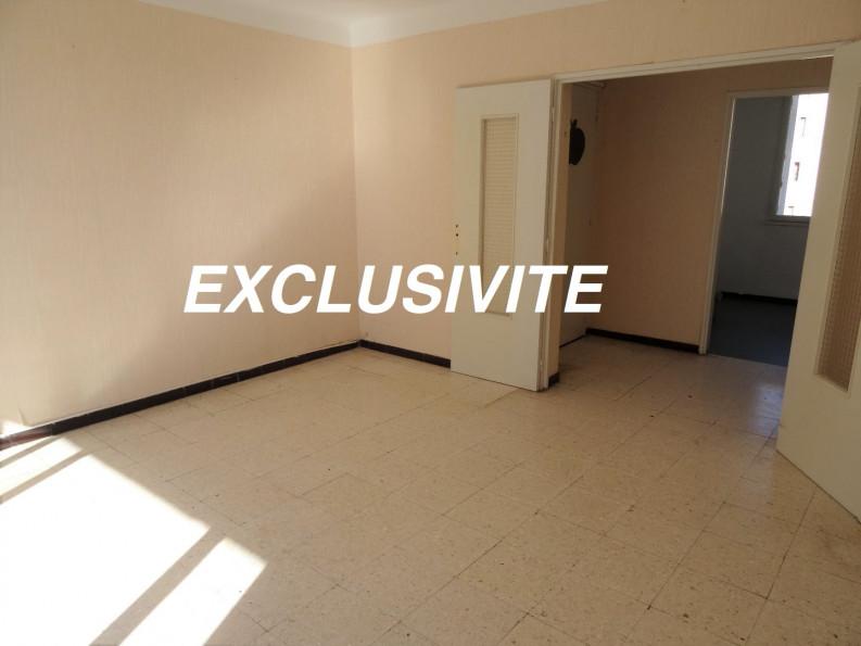 A vendre Nimes 301391290 Cabinet agir