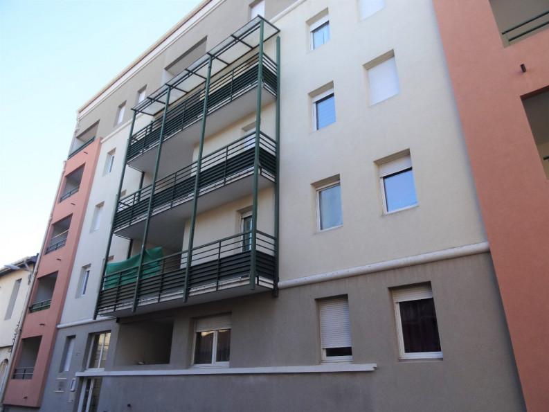 A vendre Nimes 301391292 Adaptimmobilier.com