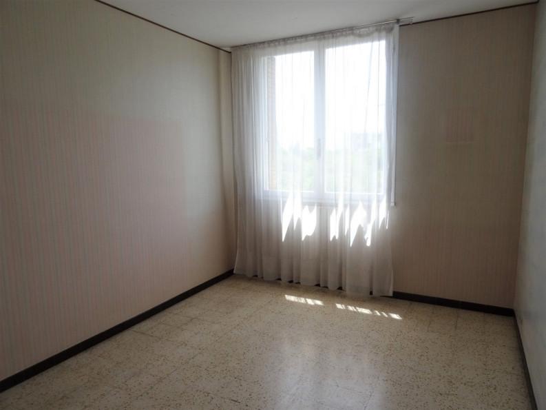 A vendre Nimes 301391293 Cabinet agir