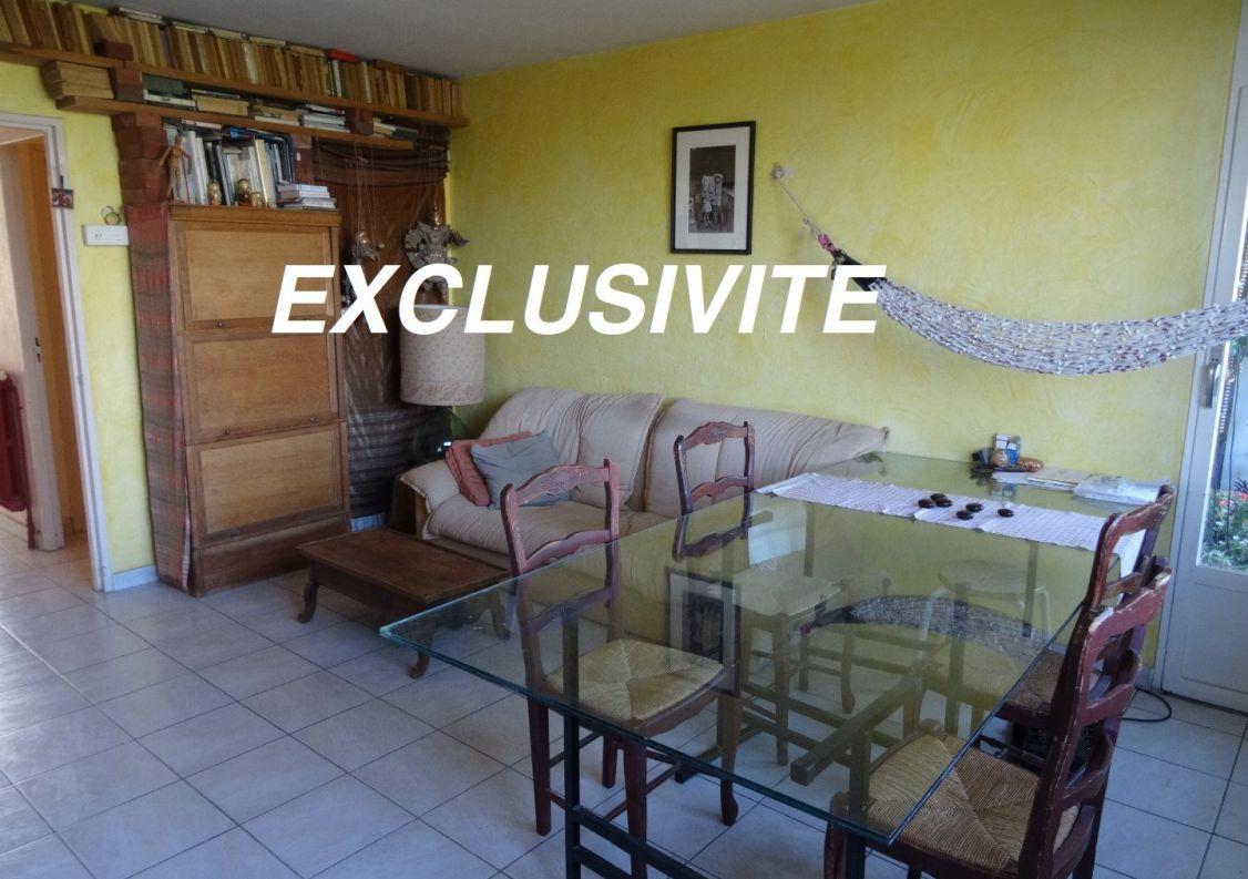 A vendre Nimes 301391303 Nimmo