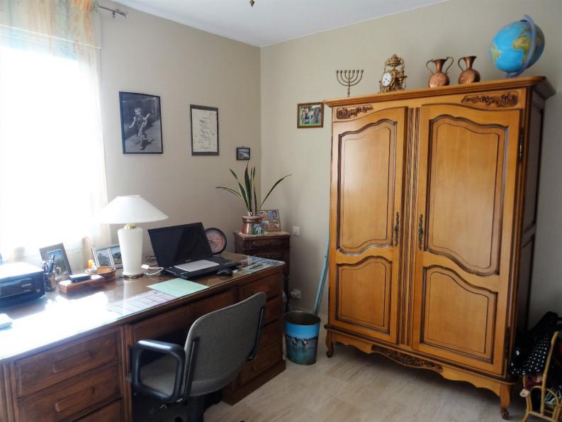 A vendre Nimes 301391312 Cabinet agir