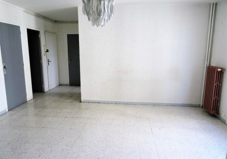 A vendre Nimes 301391317 Cabinet agir