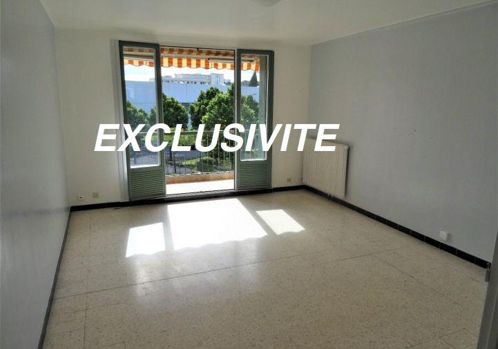 A vendre Nimes 301391326 Cabinet agir