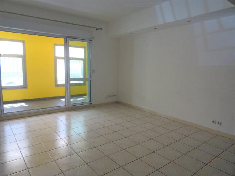 A vendre Nimes 301391328 Cabinet agir