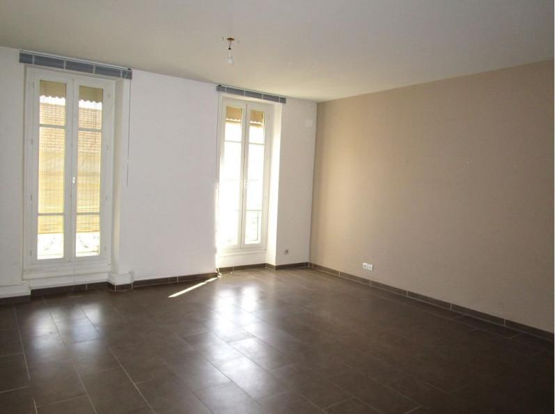 A vendre Nimes 301391350 Cabinet agir
