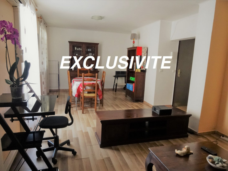 A vendre Nimes 301391351 Cabinet agir