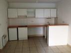 A vendre Nimes 301391360 Cabinet agir