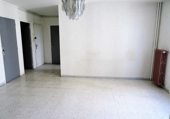 A vendre Nimes 301391397 Cabinet agir