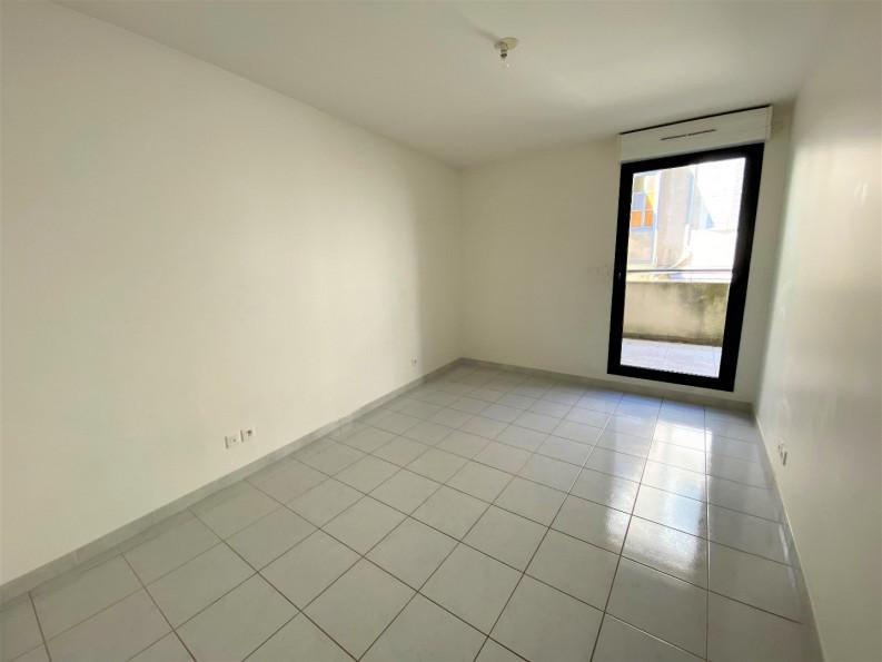 A vendre Nimes 301391402 Cabinet agir