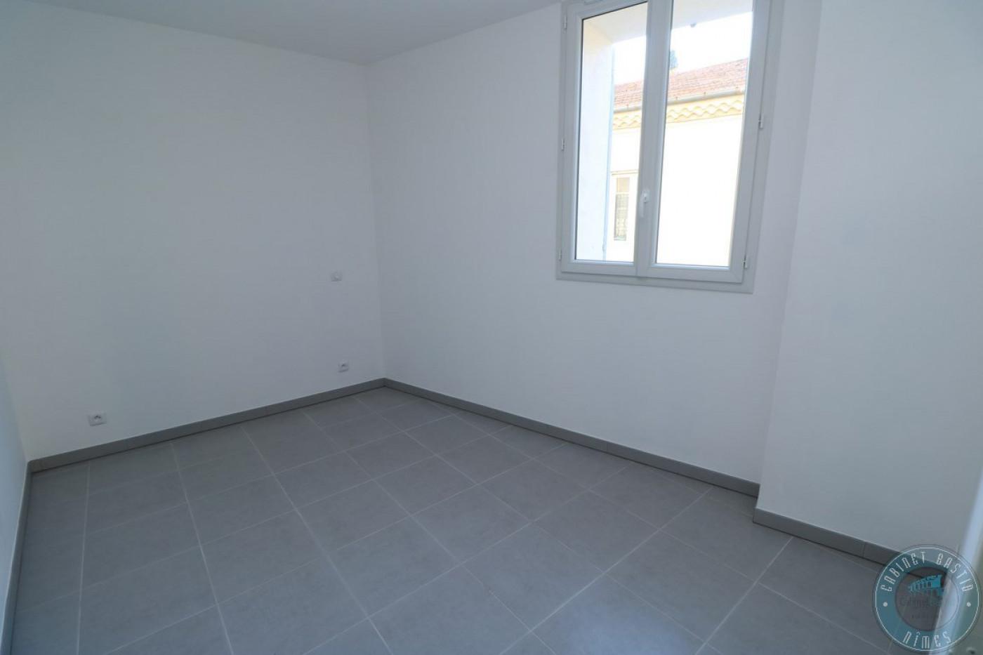 A vendre Nimes 301401787 Agence bastid