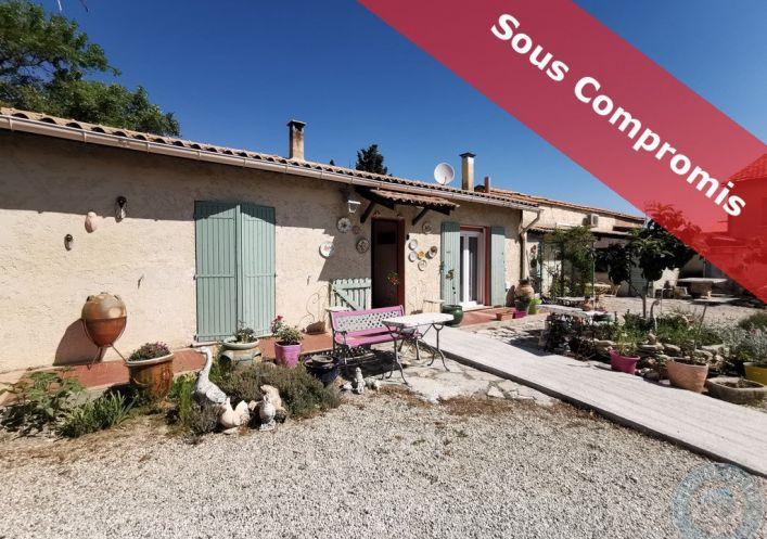 A vendre Domessargues 301401940 Agence bastid