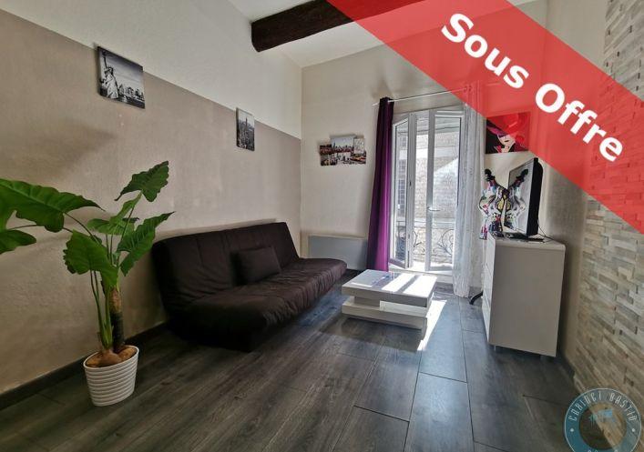 A vendre Nimes 301402120 Agence bastid