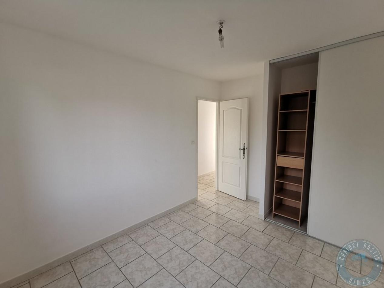 A vendre Castillon Du Gard 301403203 Agence bastid