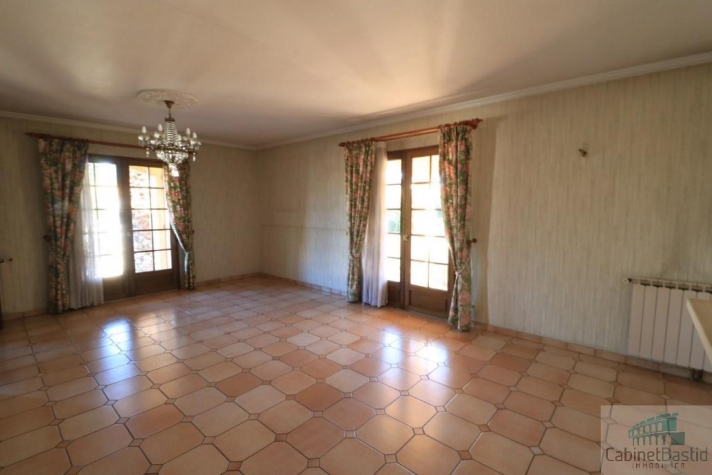 A vendre Caissargues 30140738 Agence bastid