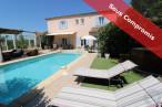 A vendre Nimes 30140751 Agence bastid