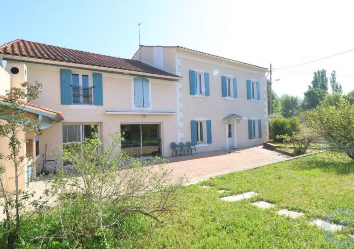 A vendre Montfrin 30140757 Agence bastid