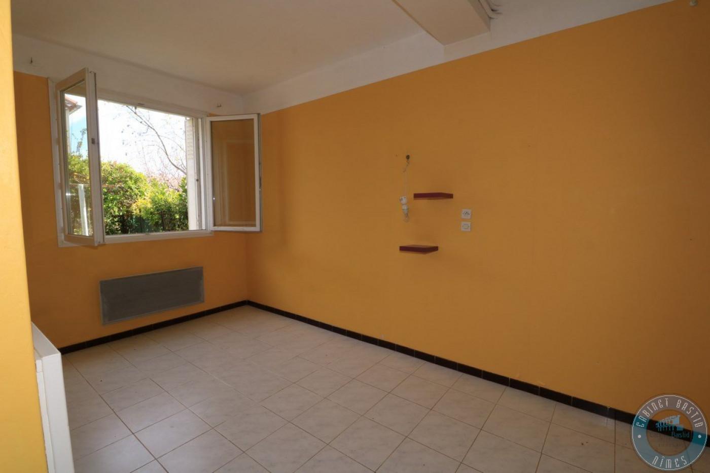 A vendre Nimes 30140793 Agence bastid